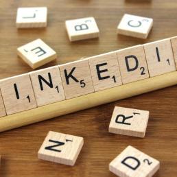 Profilo LinkedIn: quali sono le parole da evitare maggiormente?