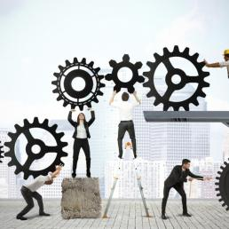 Produttività lavorativa: come ottenere il massimo dai collaboratori