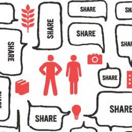 Sharing economy: forte crescita entro il 2025. L'Italia è pronta?