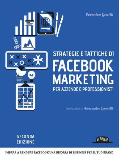 strategie-e-tattiche-di-facebook-marketing-per-aziende-e-professionisti