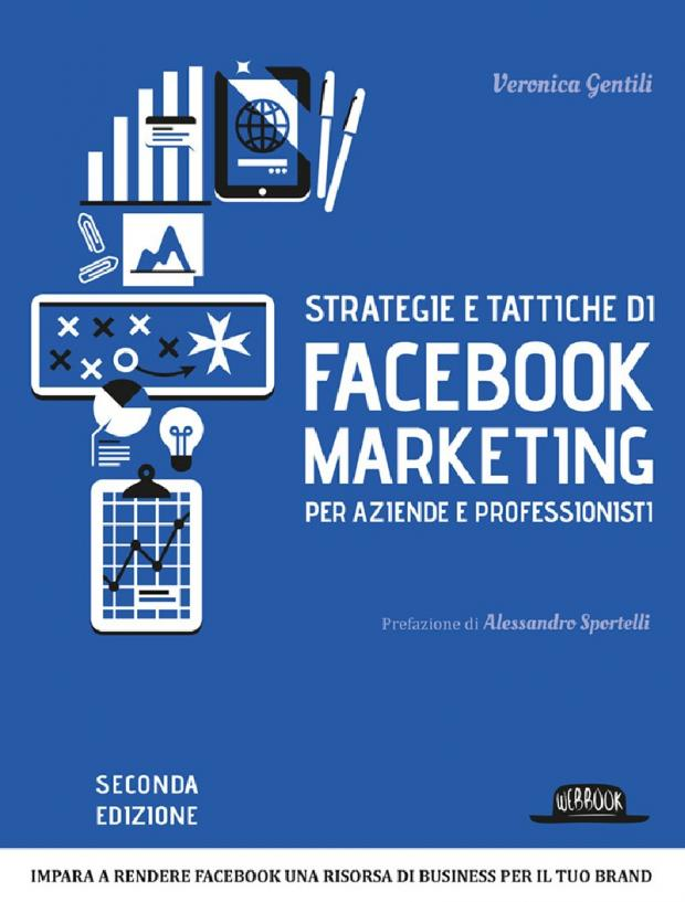 strategie-e-tattiche-di-facebook-marketing-per-aziende-e-professionisti