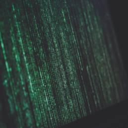 GDPR, IoT e intelligenze artificiali: nuove sfide per la privacy?