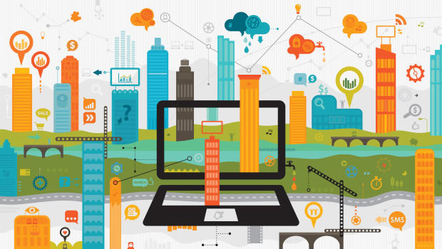Tendenze tech del 2017: non solo A.I. e IoT, ecco alcune novità