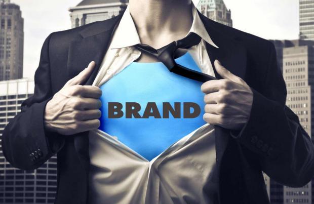 Marketing personale e istinto di sopravvivenza: come avvengono le scelte d'acquisto?