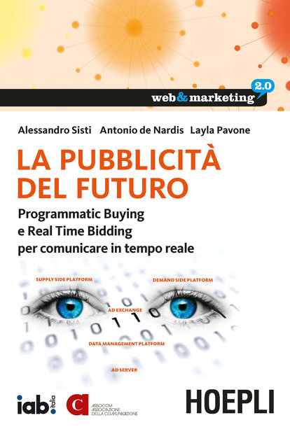Programmatic-Buying-e-Real-Time-Bidding