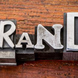 """Brand journalism: la minaccia aziendale al giornalismo """"classico""""?"""