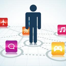 Customer engagement: come incidono i prodotti aggiuntivi e i touch point?