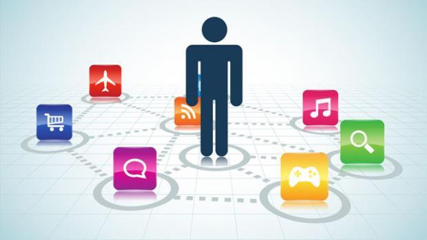 Prodotti aggiuntivi e touchpoint: così incidono sul customer engagement