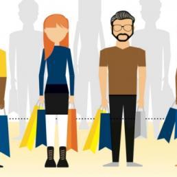 eCommerce: sei motivi per aprire anche un negozio fisico