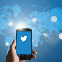 Emergenze sociali e azienda: come gestire la comunicazione