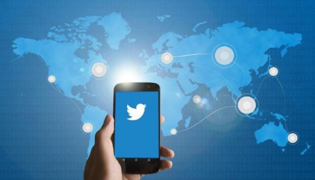 Azienda ed emergenze sociali: come gestire la comunicazione
