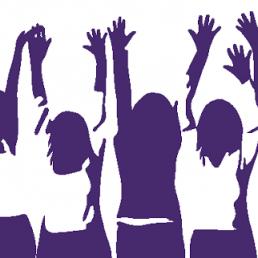 Festa della donna 2017: dalle campagne ai brand, così acquista significato