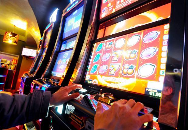 No al gioco d'azzardo: la Regione Umbria lancia un contest