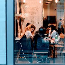 Hotspot e responsabilità dei gestori: CGUE e Germania affrontano il problema