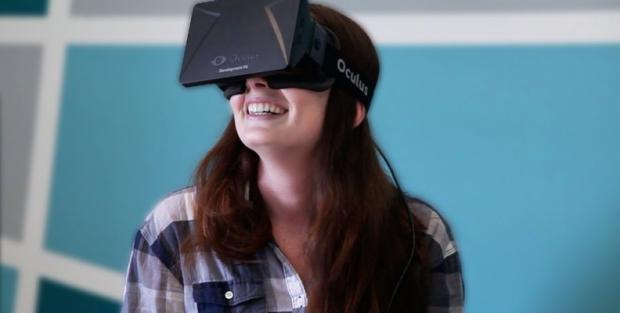Realtà virtuale: macchina per l'empatia e strumento di marketing