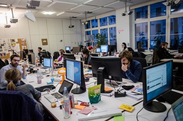 Incentivi per startupper: il Mise incoraggia le nuove idee d'impresa