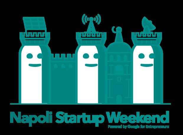 Napoli Startup Weekend