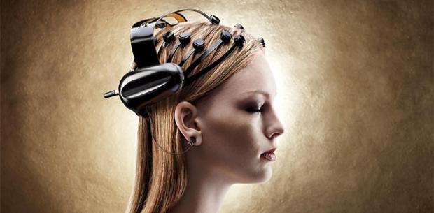 Neuromarketing: studi, teorie e tecniche