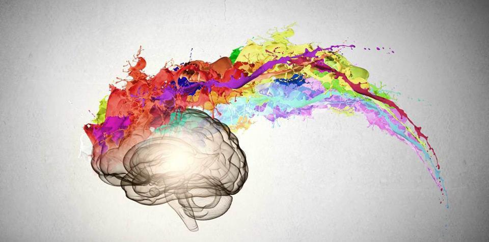 definizione-neuromarketing
