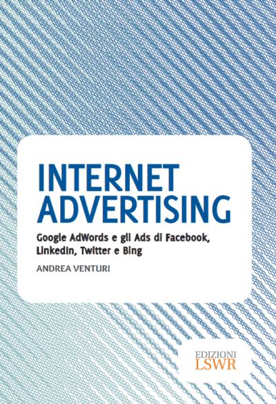 internet-adv