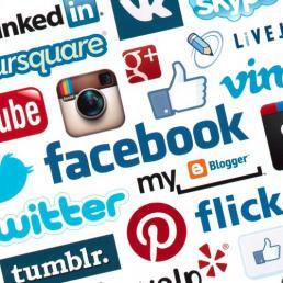 Italiani e social media: oltre i numeri, un ritratto qualitativo