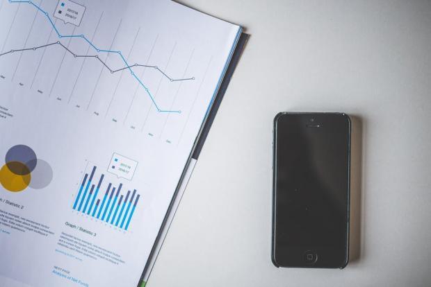 Marketing automation: come accelerare la personalizzazione e la contestualizzazione