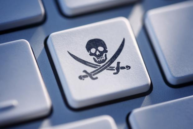 Gran Bretagna: accordo per eliminare i siti pirata dai motori di ricerca