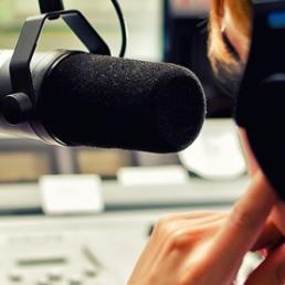 Radio digitale tra cambiamenti e inedite opportunità di lavoro