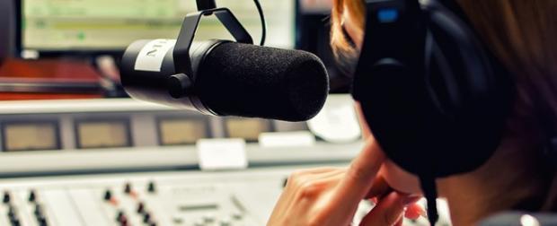 La radio digitale? Offre opportunità inedite, di lavoro e non solo