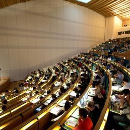 Start Cup Campania: la regione sostiene i progetti d'impresa tramite le università