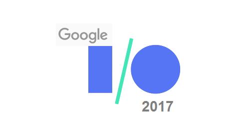 Dal Google I/0 2017 alle novità di Telegram: le notizie tech dal 14 al 20 maggio 2017