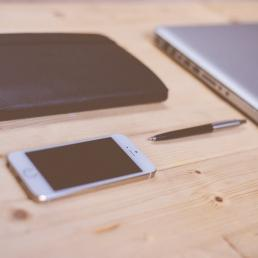 Digital influencer: ecco come regolamentare la pubblicità sul web