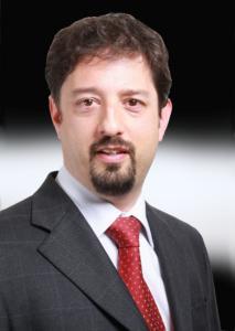 Mauro Papini-Acronis