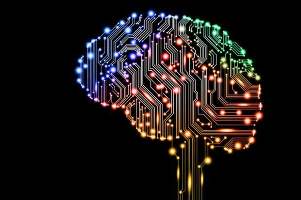 Nanotecnologia: la nuova frontiera del neuromarketing?