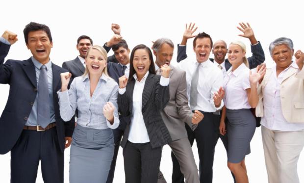 Welfare aziendale: quando il benessere dei lavoratori è la risorsa più importante