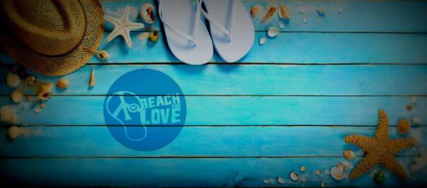 BEACH AND LOVE 2017