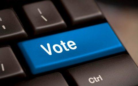 Democrazia online: nuove tecnologie e partecipazione al dibattito politico