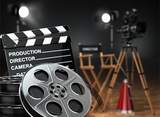 Un documentario su Internet e il mondo digitale costruito dagli utenti!