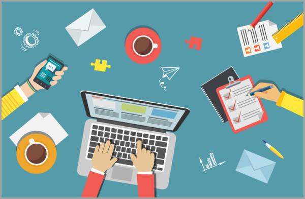 Fact-checking: perché è essenziale per la propria strategia di contenuto?