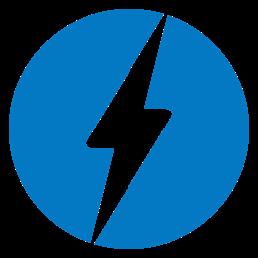 Dall'aggiornamento di Instant Articles al nuovo Nokia 3310: le notizie tech dal 21 al 27 maggio 2017
