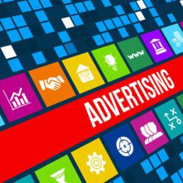 Mercato pubblicitario: uno studio tra big player e trend futuri