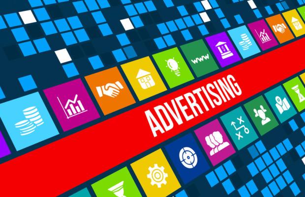 Una sguardo al mercato pubblicitario tra big player e trend futuri
