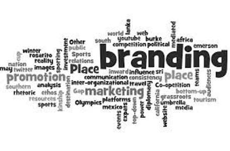 Nation branding ovvero come valorizzare al meglio una nazione