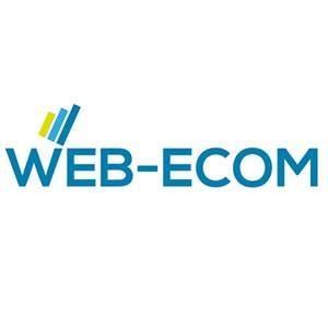 Web-eCom Festival 2017