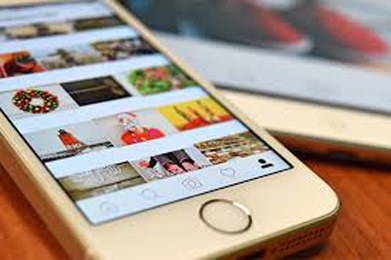 Instagram marketing: perché è importante e come farne uso