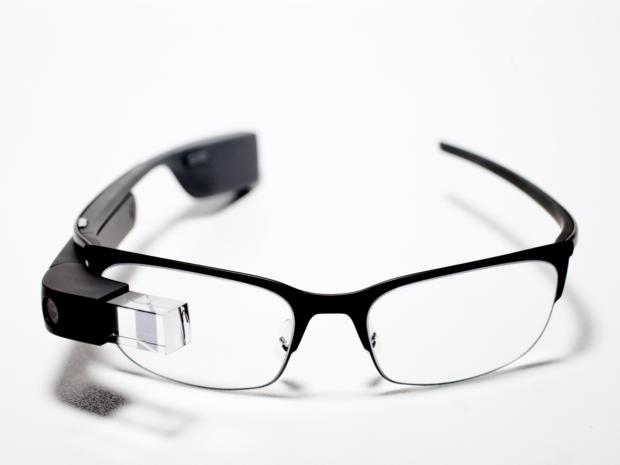 Dai Google Glass alle novità di Facebook: le notizie tech dal 18 al 24 giugno 2017