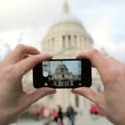 Instagram per il turismo: così le scelte di viaggio si fanno sui social