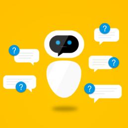 Chatbot e confronto con le app: lo stato dell'arte e gli scenari futuri