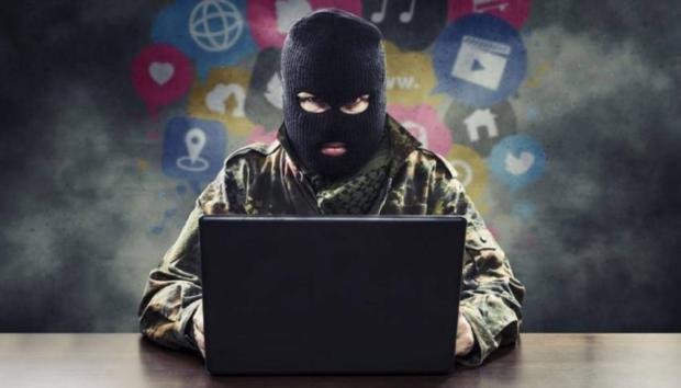 Comunicazione del terrore: impatto sociale e lotta al terrorismo