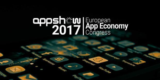 European App Economy Congress 2017